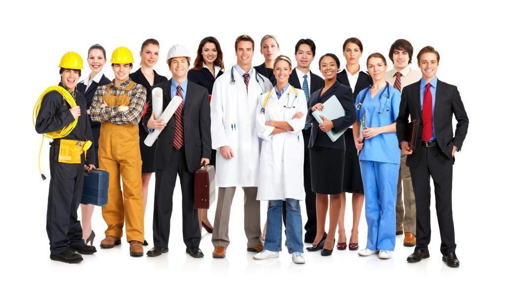 Laikinas darbo sutarties sustabdymas (permittering)