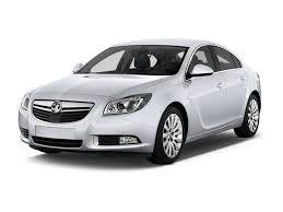 Privat bruk av yrkesbil – elektronisk kjørebok eller sjablongmetode?